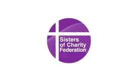 Click here to read the Sisters of Charity Federation - Stance on Executive Order on Immigration